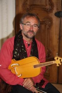 Peter Achtzehnter
